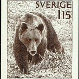 Sweden-1234-1978