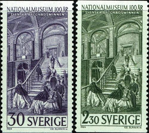Sweden-699-700-1966.jpg