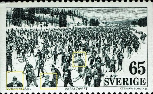 Sweden-994-1973.jpg