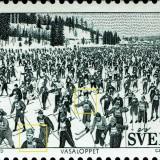 Sweden-994-1973