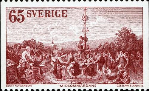 Sweden-998-1973.jpg