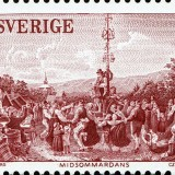 Sweden-998-1973