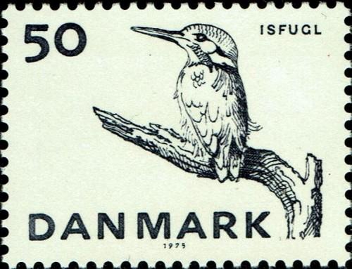 Denmark-Scott-Nr-580-1975.jpg