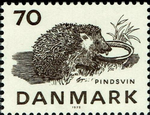 Denmark-Scott-Nr-581-1975.jpg
