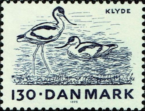 Denmark-Scott-Nr-583-1975.jpg