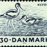 Denmark-Scott-Nr-583-1975