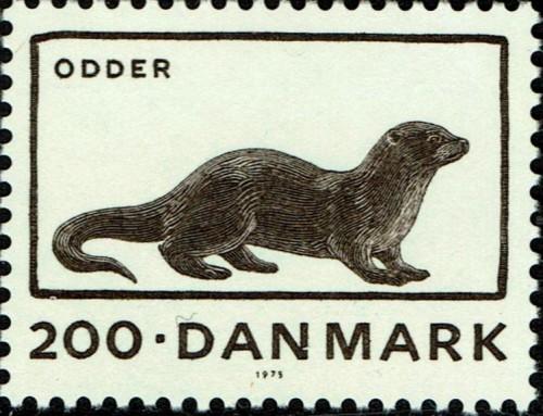 Denmark-Scott-Nr-584-1975.jpg