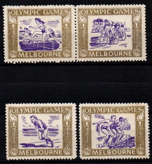 Melbourne-Olympics-1956.jpg