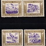 Melbourne-Olympics-1956