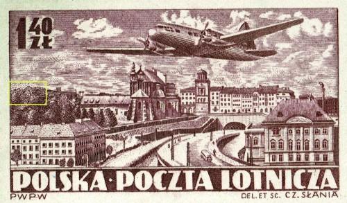 Poland-Scott-Nr-C30-1952.jpg
