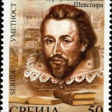 Serbia-Scott-Nr-658-2014