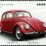 Germany-Scott-Nr-B912-2002