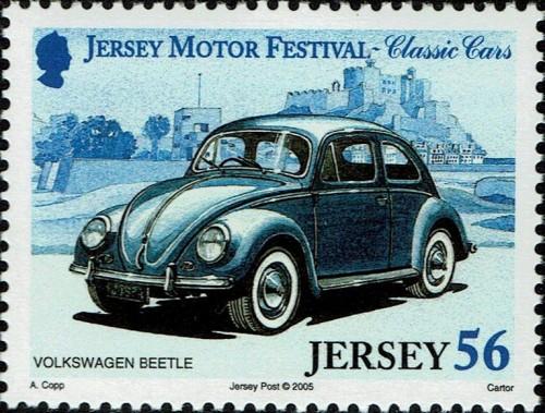 Jersey-Scott-Nr-1168-2005.jpg