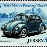 Jersey-Scott-Nr-1168-2005