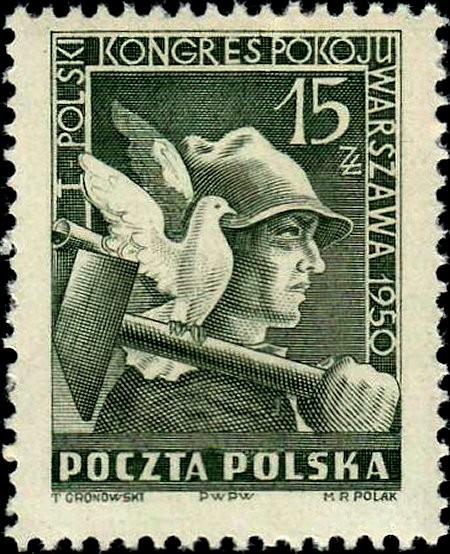 Poland-Scott-Nr-486-1950.jpg