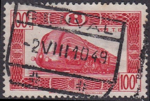 1949-52-P1293.jpg