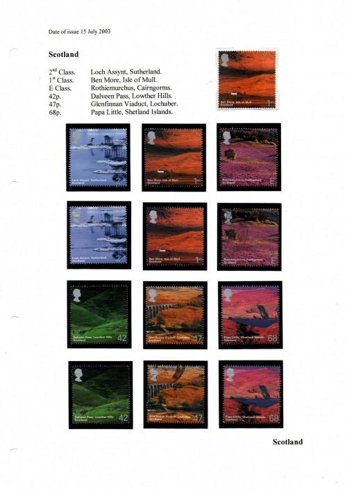 GB-2003-11.jpg