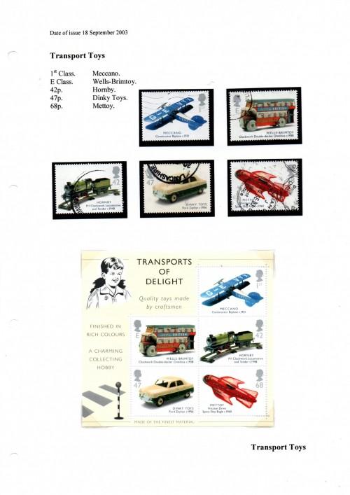 GB-2003-13.jpg