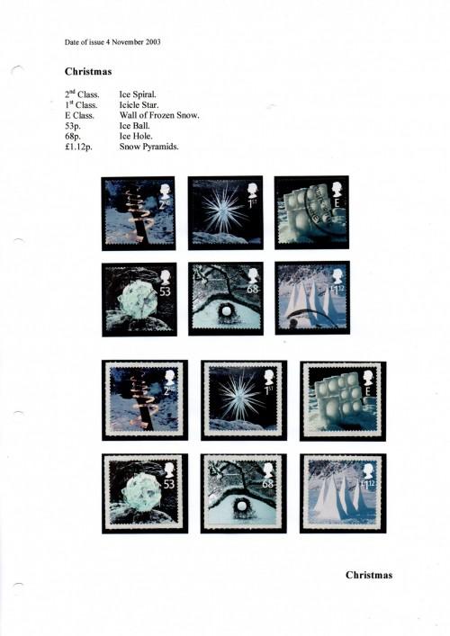 GB-2003-15.jpg