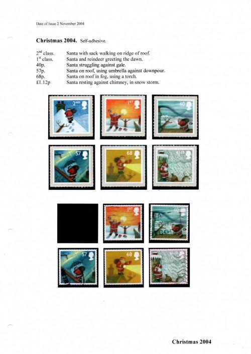 GB-2004-12.jpg