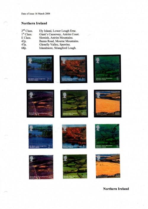 GB-2004-4.jpg