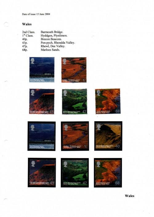 GB-2004-8.jpg