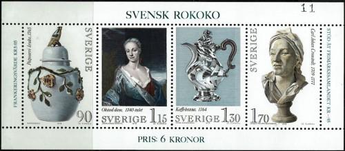 Sweden-Scott-Nr-1298-1979.jpg