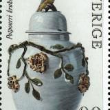 Sweden-Scott-Nr-1298a-1979