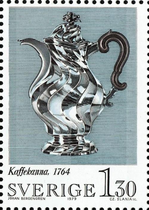 Sweden-Scott-Nr-1298c-1979.jpg