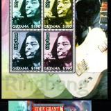 guyana-trade-7
