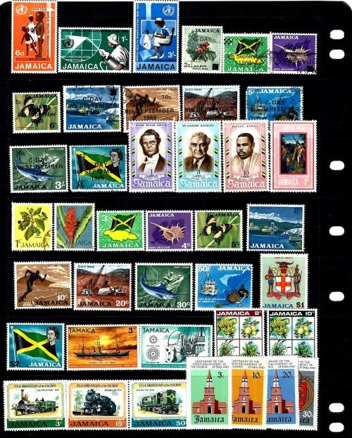 Jamaica4.jpg