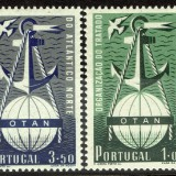 Portugal-747-48-1952