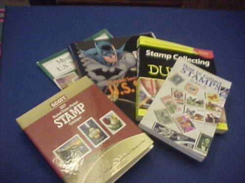 booksofstamps17.jpg