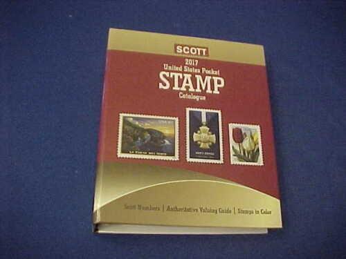 booksofstamps17b.jpg