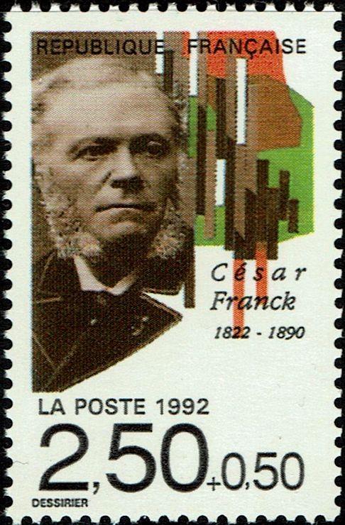 France-Scott-Nr-B642-1992.jpg