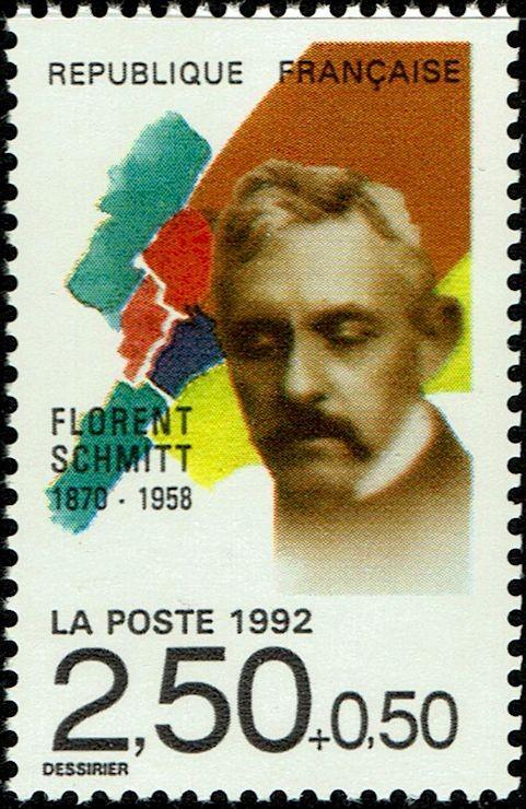 France-Scott-Nr-B644-1992.jpg