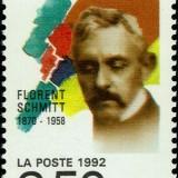 France-Scott-Nr-B644-1992