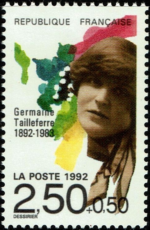 France-Scott-Nr-B647-1992.jpg