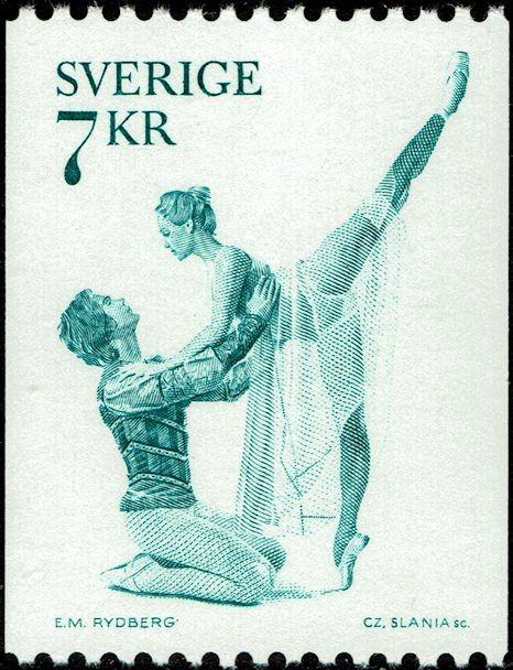 Sweden-Scott-1141-1975.jpg