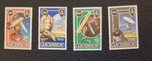 ascension-stamps.jpg