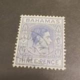 bahamas-to-trade
