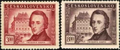 Czechoslovakia-Scott-Nr-389-90-1949.jpg