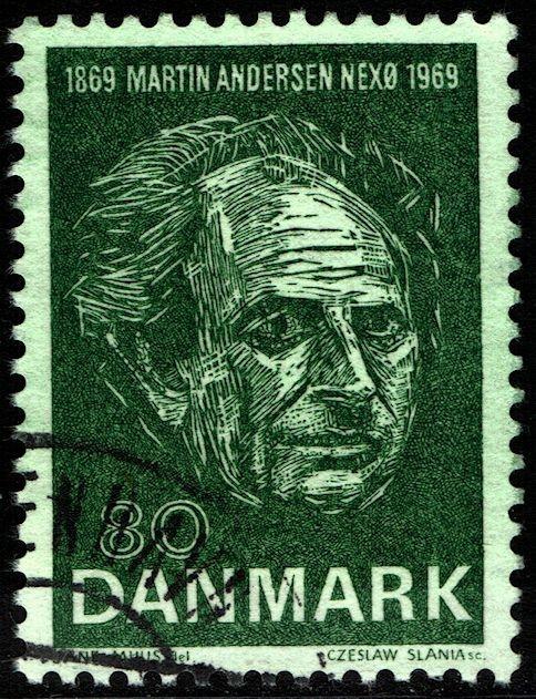 Denmark-Scott-Nr-461-1969.jpg