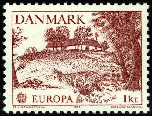 Denmark-Scott-Nr-600-1977.jpg