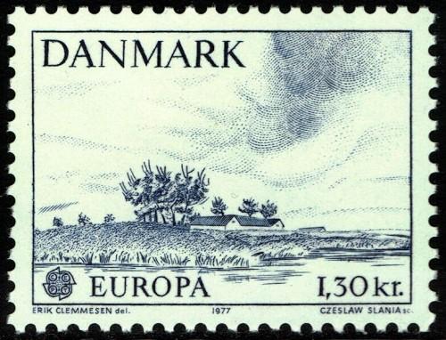 Denmark-Scott-Nr-601-1977.jpg
