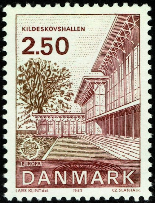 Denmark-Scott-Nr-738-1983.jpg