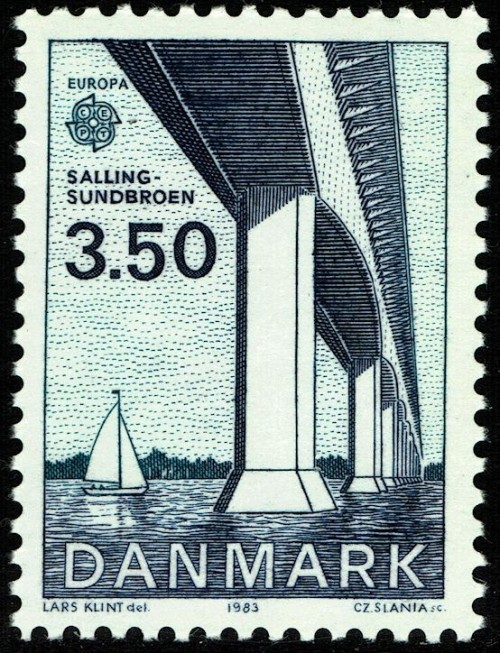 Denmark-Scott-Nr-739-1983.jpg