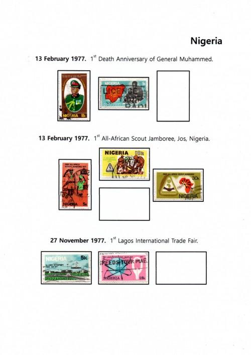 nigeria 31