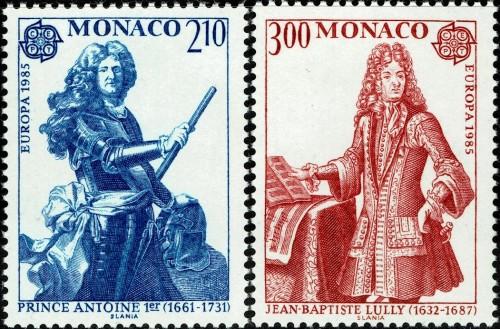 Monaco-Scott-Nr-1464-65-1985.jpg