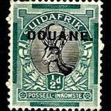 SouthAfricaRevenue